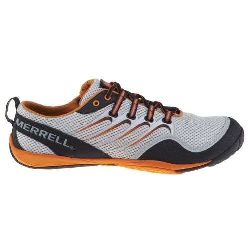 Merrell® Men's Trail Glove Barefoot Running Shoes