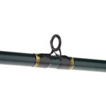 Lew's® Wally Marshall™ Signature Series Troll Tech 16' MH Freshwater Crappie Rod - view number 1