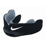 Nike Juniors' Intake Mouth Guard