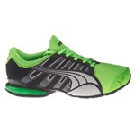 PUMA Men's Voltiac 3 NM Athletic Lifestyle Shoes
