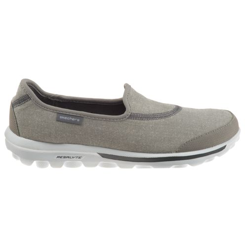 SKECHERS Women's GO walk Athletic Lifestyle Shoes