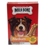 Milk-Bone® 26 oz. Original Medium Dog Biscuits