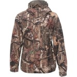 Game Winner® Kids' Rain Jacket