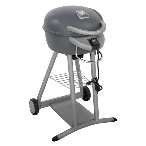 Char-Broil  TRU Infrared Electric Patio Bistro