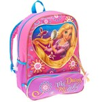 Disney Girls' Rapunzel 16