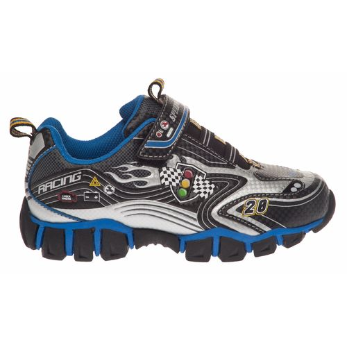 Tredz™ Boys' Dragster Athletic Lifestyle Shoes