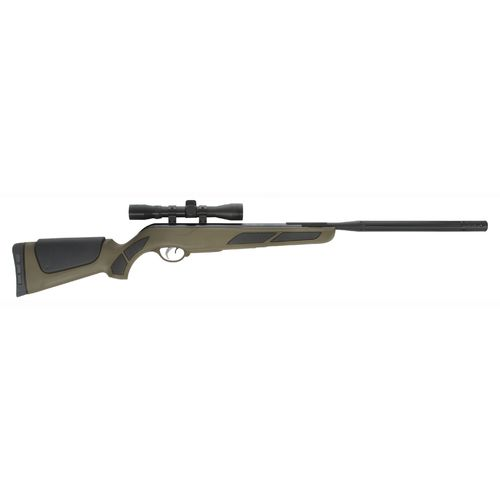Gamo Bone Collector Bull Whisper .177 Air Rifle