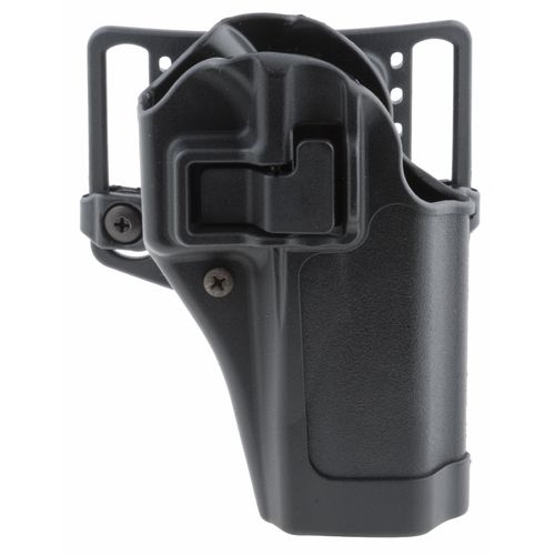 Blackhawk!® Serpa® Holster - view number 1
