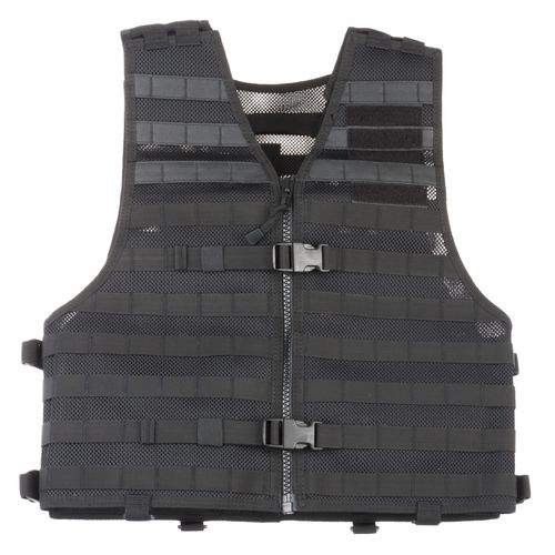 5.11 Tactical™ VTAC LBE Vest - view number 1