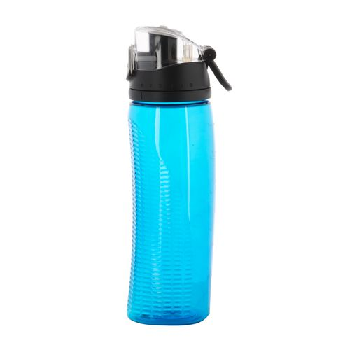 Thermos® Intak 24 oz. Hydration Bottle with Meter