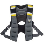 Everlast® EverGrip 10 lb. Weighted Vest