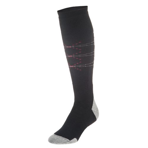Polar Edge® Men's Ski Socks 2-Pack Men's Ski