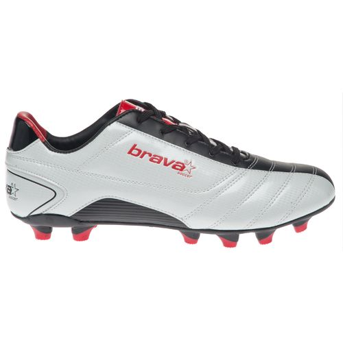 Brava® Soccer Youth Shadow Outdoor Soccer Cleats