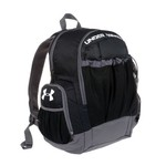 Under Armour® Striker Soccer Backpack