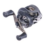 Quantum Code CD870CXB Baitcast Reel Right-handed
