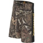 Browning Men's Board Short