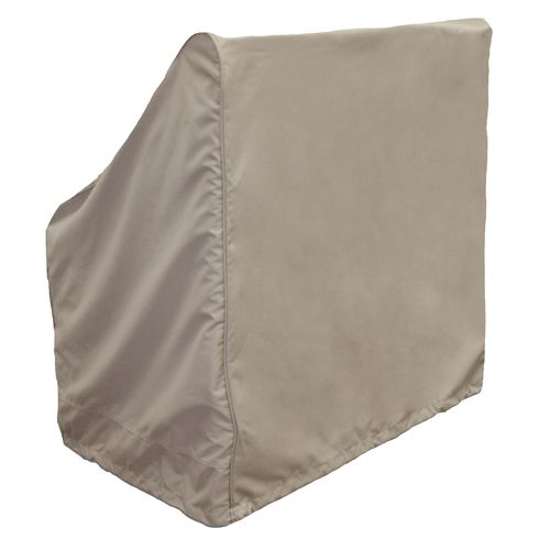 Marine Raider 600-Denier Polyester Center Console Cover