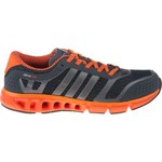adidas Kids' CC Ride SS13 J Running Shoes
