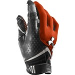 Under Armour® Men's Renegade Gloves