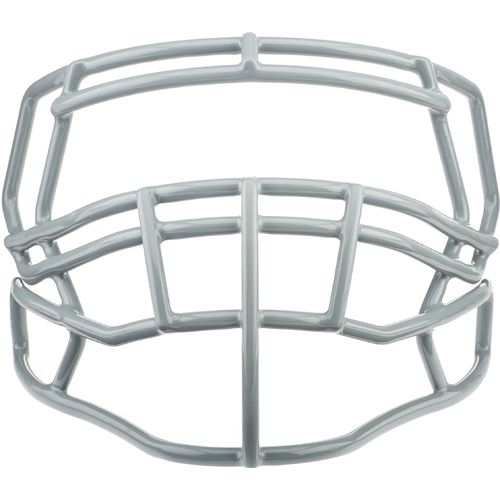 Riddell Adults' S3BD Football Facemask