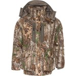 Game Winner® Men's 4-In-1 Parka