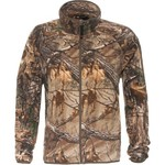 Game Winner® Men's Realtree Xtra® Fleece Jacket