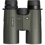 Vortex Viper HD 10 x 42 Roof Prism Binoculars - view number 1