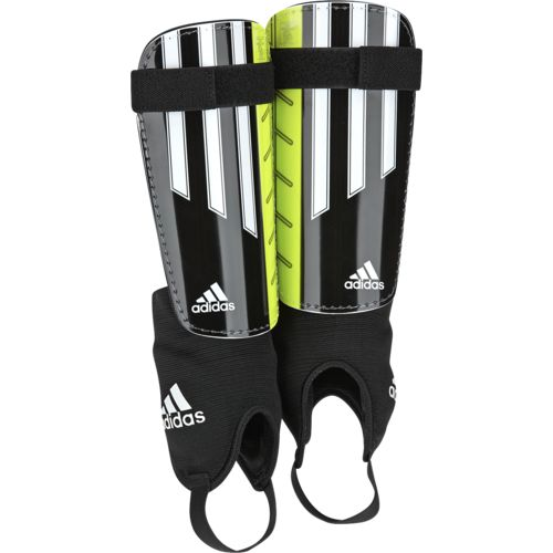 adidas™ 11Club Shin Guards
