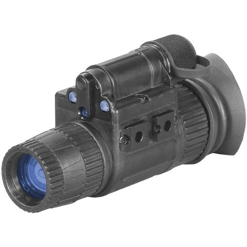 ATN NVM14 1 x 26 Night Vision Monocular - view number 1