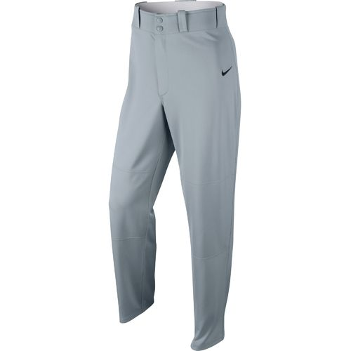 Image for Nike Men's Core Dri-FIT Open Hem Baseball Pant from Academy