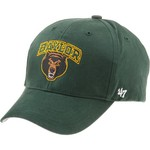 Forty Seven Boys' Baylor University Basic MVP Cap