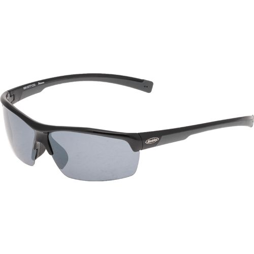 Image for Berkley® Men's Fishing Sunglasses from Academy