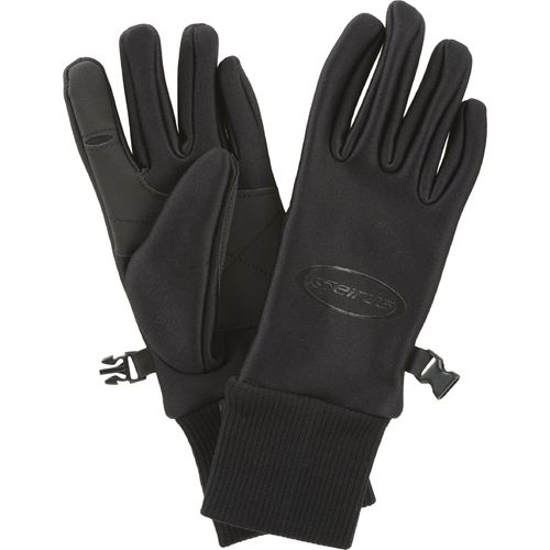 Seirus Women's Original All Weather Gloves