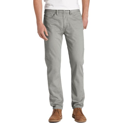 Image for Levi's® Men's 514™ Slim Straight Fit Jean from Academy