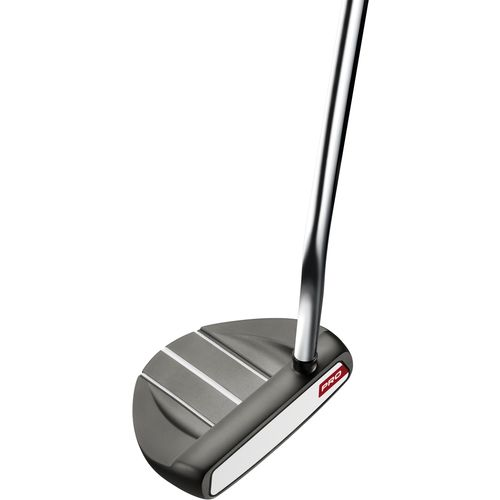 Display product reviews for Odyssey White Hot Pro Mallet Putter (Blemished)