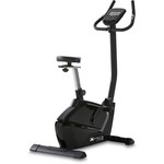 XTERRA UB1.5 Upright Exercise Bike