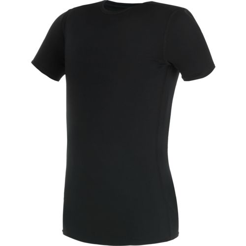 BCG™ Boys' Compression Short Sleeve T-shirt