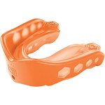 Shock Doctor Kids' Gel Max Convertible Mouth Guard - view number 1