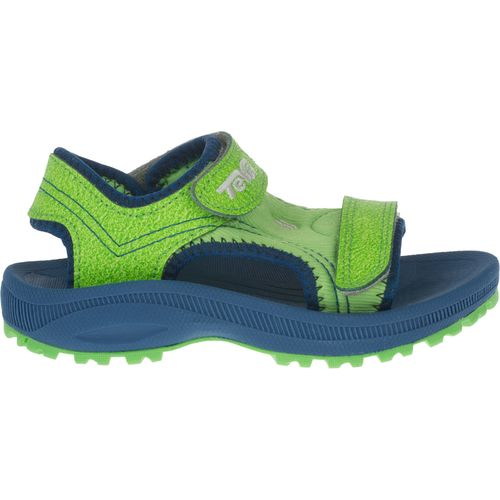 Teva  Toddlers  Psyclone 3 Sandals