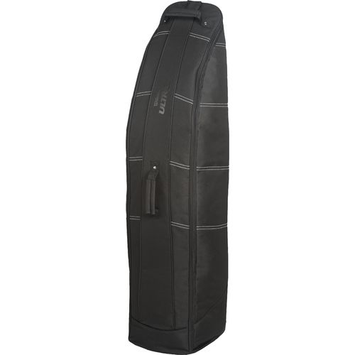 Wilson Ultra BLK™ TC 100 Travel Cover
