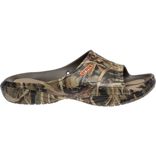 Crocs  Adults  MODI 2.0 Realtree Max-4  Slides