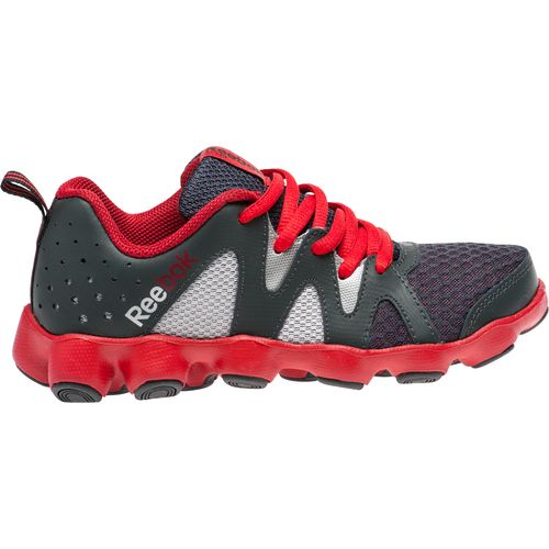 Reebok Kids  ATV19 Boom Running Shoes
