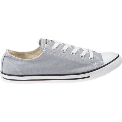 Converse Women s Chuck Taylor Dainty Oxford Athletic Lifestyle Shoes