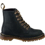 Dr. Martens Women's Rugged Assured Luana 7-Eyelet Casual Boots