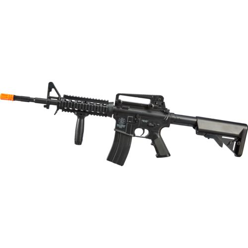Display product reviews for Soft Air USA M&P Elite 6mm Electric Airsoft Players Pack