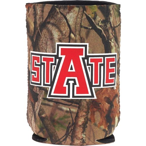Kolder Arkansas State University Camo Kolder Kaddy™