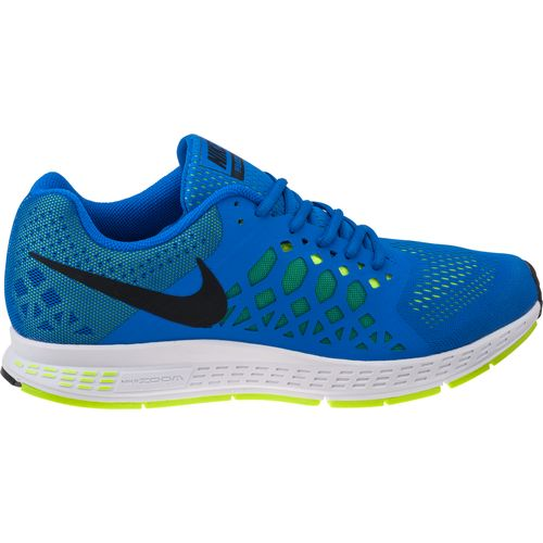 Nike Men s Air Zoom Pegasus 31 Running Shoes