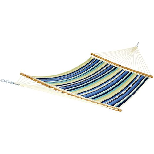 Pawleys Island Beaches Quilted Hammock