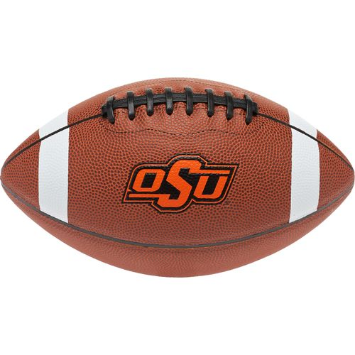 Rawlings® Oklahoma State University RZ-3 Pee-Wee Football
