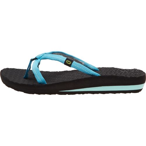 O'Rageous® Women's Antigua Ring Sandals